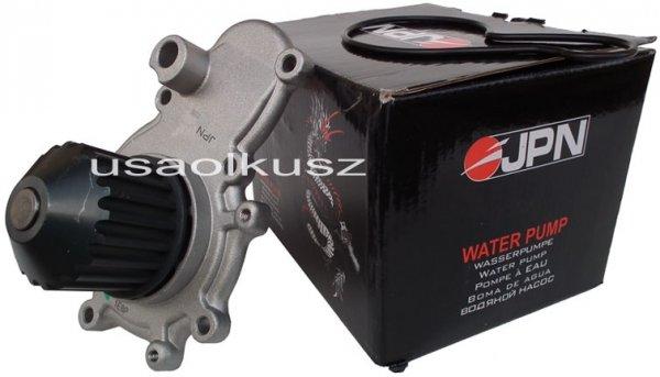 Pompa wody - cieczy chłodzącej Chrysler Dodge Plymouth Neon