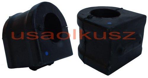Guma / tuleja przedniego stabilizatora Chevrolet Captiva
