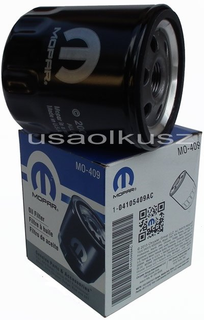 Engine Oil Filter ACDelco Pro 21000872