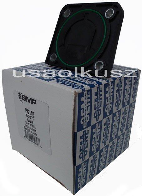 Czujnik położenia wałka rozrządu Plymoyth Neon 2,0 16V SOHC