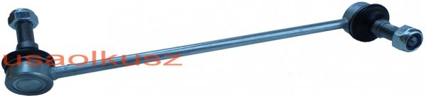 Łącznik przedniego stabilizatora prawy Chevrolet Captiva