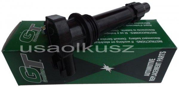 Cewka zapłonowa Suzuki XL-7 2007-2009