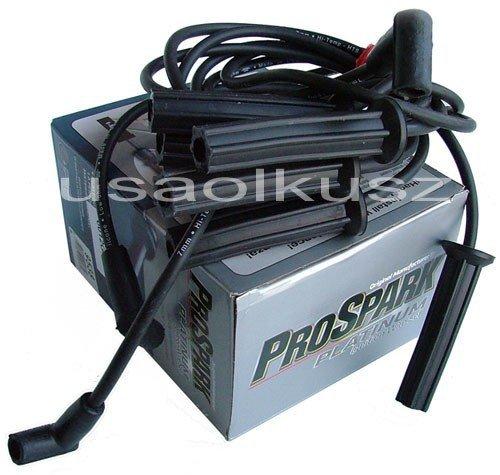 Przewody zapłonowe Chevrolet Venture Lumina APV -1999 3,4 V6 ProSpark