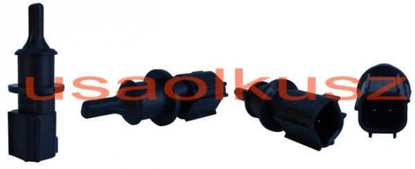 Czujnik temperatury zewnętrznej MOPAR Dodge Ram 1500 2010