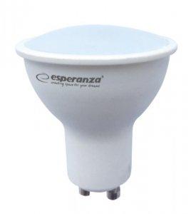 Żarówka LED Esperanza GU10 3W
