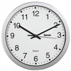 Zegar ścienny Hama CWA 100