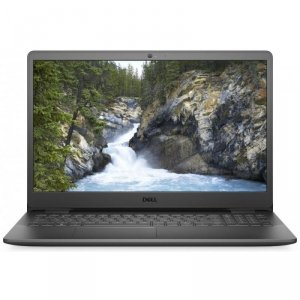 Notebook Dell Vostro 15 3500 15,6FHD/i5-1135G7/8GB/SSD256GB/IrisXe/10PR Black