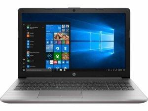 Notebook HP 250 G7 15,6FHD/i5-1035G1/8GB/SSD512GB/UHD/W10 Silver