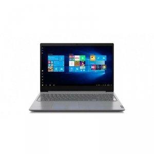 Notebook Lenovo V15 ADA 15,6FHD/Athlon Gold 3150U/4GB/SSD256GB/Radeon/W10 Szary