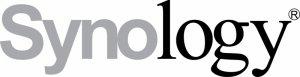 Rozszerzenie gwarancji do lat 5 dla Synology