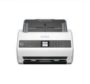 Skaner Epson WorkForce DS-730N