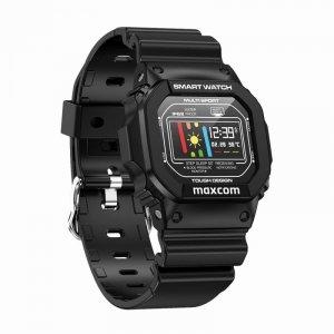 Smartwatch MaxCom fit FW22 Classic