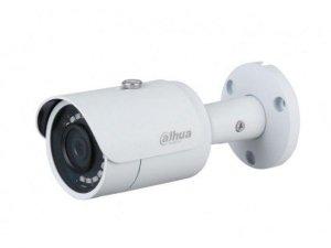 Kamera IP Dahua IPC-HFW1230S-0280B-S5