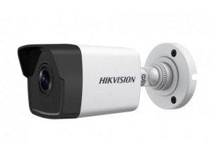 Kamera IP HIKVISION DS-2CD1021-I/2.8MM/E