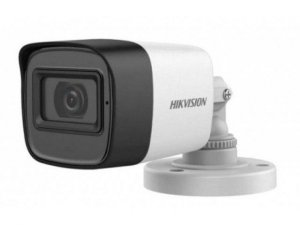 Kamera analogowa HIKVISION DS-2CE16D0T-ITFS/2.8