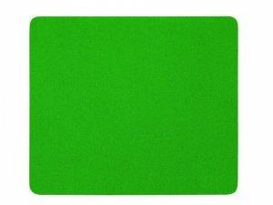 Podkładka iBOX MP002GR Zielona