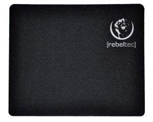 Podkładka pod mysz dla graczy Rebeltec SLIDER S