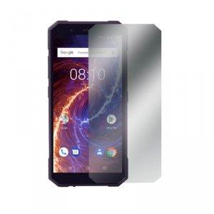 myPhone szkło hartowane do Energy 18x9