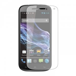 myPhone szkło hartowane do Fun 6 Lite