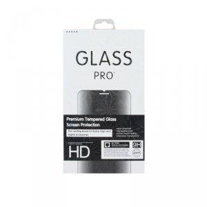 Szkło hartowane do Motorola Moto G8 Plus BOX