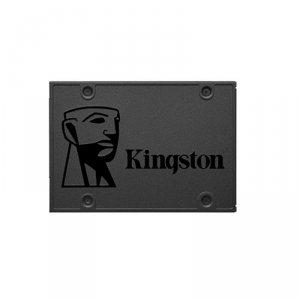 Kingston dysk SSD A400 (480GB   SATA III   2,5)