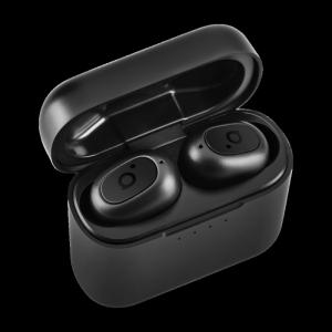 Acme Europe słuchawki Bluetooth BH420 TWS czarne