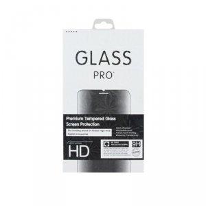 Szkło hartowane do Realme 5 Pro BOX