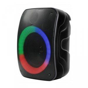 Rebeltec głośnik Bluetooth STAGE 220 czarny