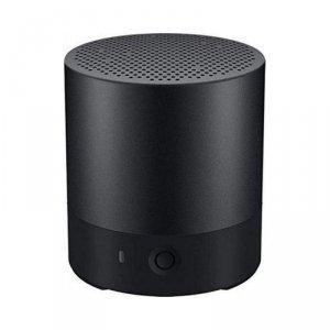 Huawei głośnik Bluetooth Mini czarny
