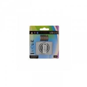 Pendrive IMRO Easy 32GB czarny
