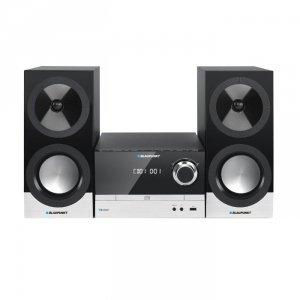BLAUPUNKT Wieża MS40BT CD/MP3/USB/AUX
