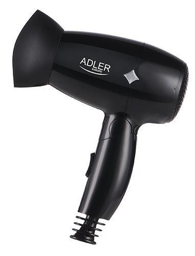 Suszarka do włosów Adler AD 2251