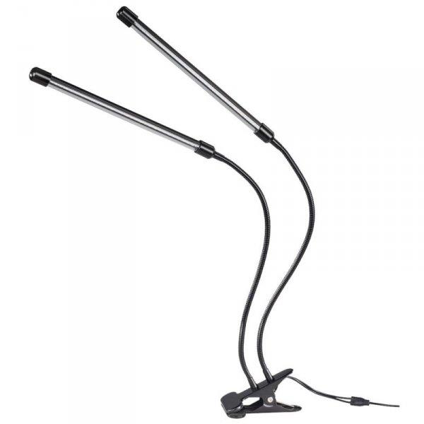 """Oświetlenie Hama do roślin LED """"Stick"""""""