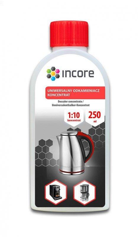 Odkamieniacz uniwersalny INCORE 250 ml