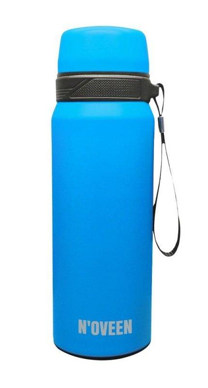 Termos NOVEEN 700 ml TB612 Blue Mat