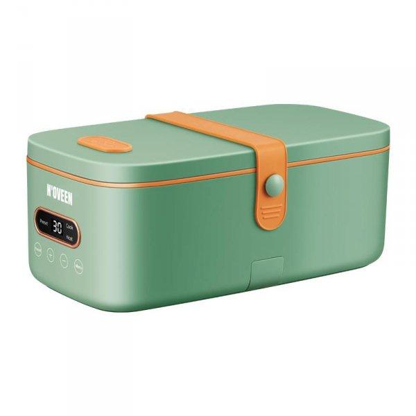 Podgrzewacz żywności elektryczny Multi Lunch Box NOVEEN MLB911 Xline