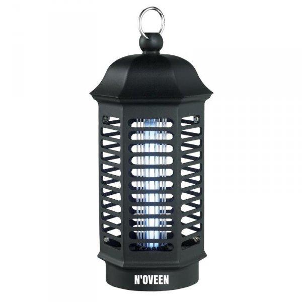 Lampa owadobójcza NOVEEN IKN4 Lampion