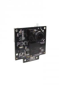 IR-LOCK Sensor