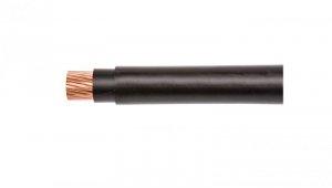 Kabel energetyczny YKY 1x185 0,6/1kV /bębnowy/