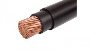 Kabel energetyczny YKY 1x240 0,6/1kV /bębnowy/