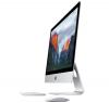 iMac 27 Retina 5K i5-7600/8GB/512GB SSD/Radeon Pro 575 4GB/macOS Sierra