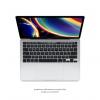 MacBook Pro 13 Retina Touch Bar i5 1,4GHz / 8GB / 2TB SSD / Iris Plus Graphics 645 / macOS / Silver (srebrny) 2020 - nowy model