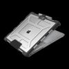 UAG Plasma - obudowa ochronna do Surface Laptop (przeźroczysta)