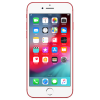 Apple iPhone 7 128GB (Product) RED 3D Touch Retina
