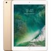 Apple iPad 9.7 128GB Wi-Fi + LTE Gold