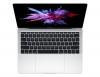 MacBook Pro 13 Retina i5-7360U/16GB/256GB SSD/Iris Plus Graphics 640/macOS Sierra/Silver