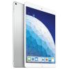 Apple iPad Air 10,5 Wi-Fi + LTE 64GB Silver (2019)