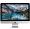 iMac 27 Retina 5K i7-7700K/8GB/256GB SSD/Radeon Pro 575 4GB/macOS Sierra