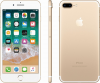 Apple iPhone 7 Plus 256GB 3D Touch Retina Gold