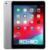 Apple iPad Pro 9,7 Wi-Fi + LTE 128GB Space Gray